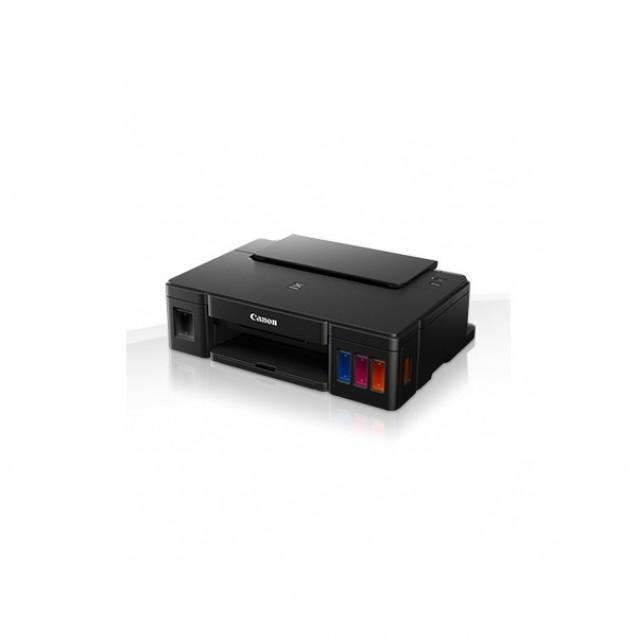 Canon PIXMA G1400 imprimanta multifunctionala