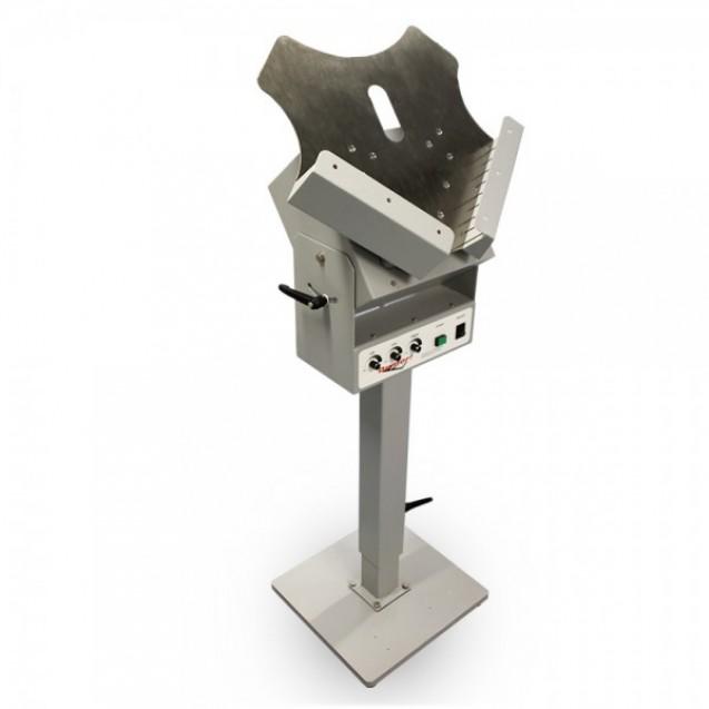 DUMOR-7100 Jogger Vacumatic