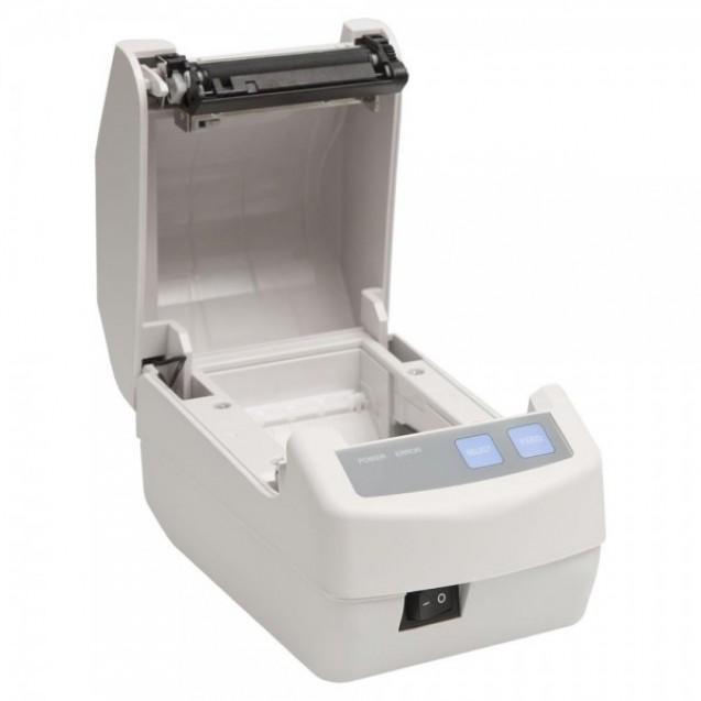 Imprimanta fiscala DATECS FP-650