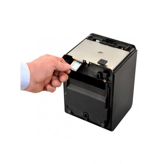 Imprimanta fiscala K3 F