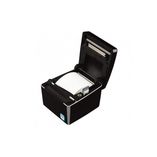 Imprimanta fiscala Q3X F