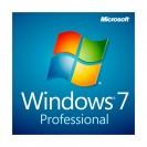 Licenta OEM Microsoft Windows 7 Pro SP1 32 bit Romanian