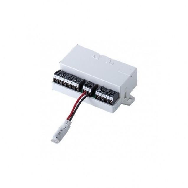 Modul de adaptare linie conventionala FD7201S