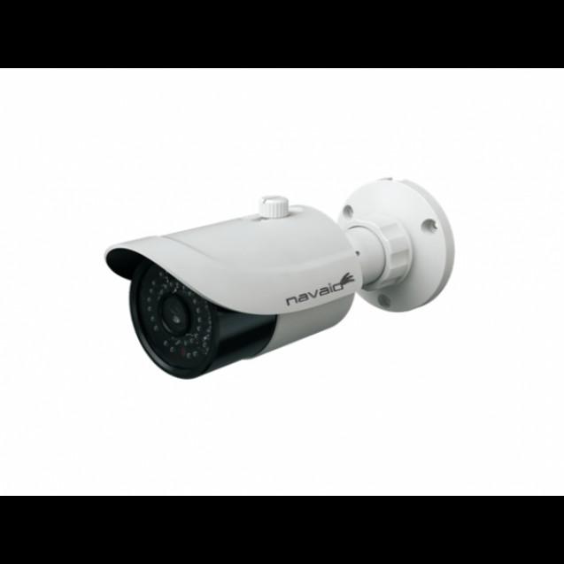 NAVAIO HD Camera Bullet lentila varifocala 2.8mm, 1080p