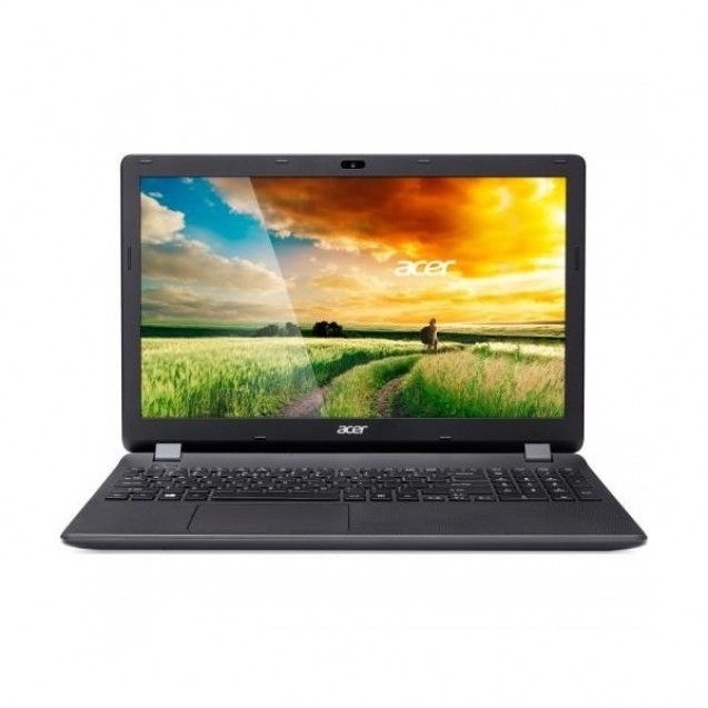 "Notebook ACER ES1-512-C0TV 15.6"" HD"