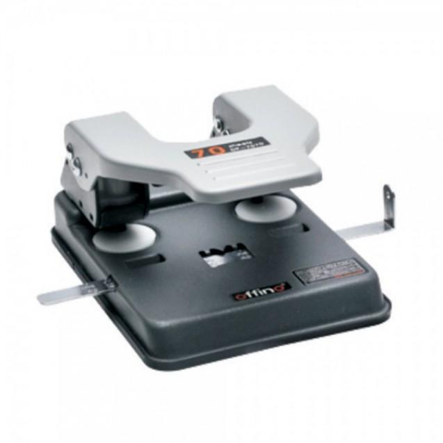 Perforator profesional SPC DP-7080
