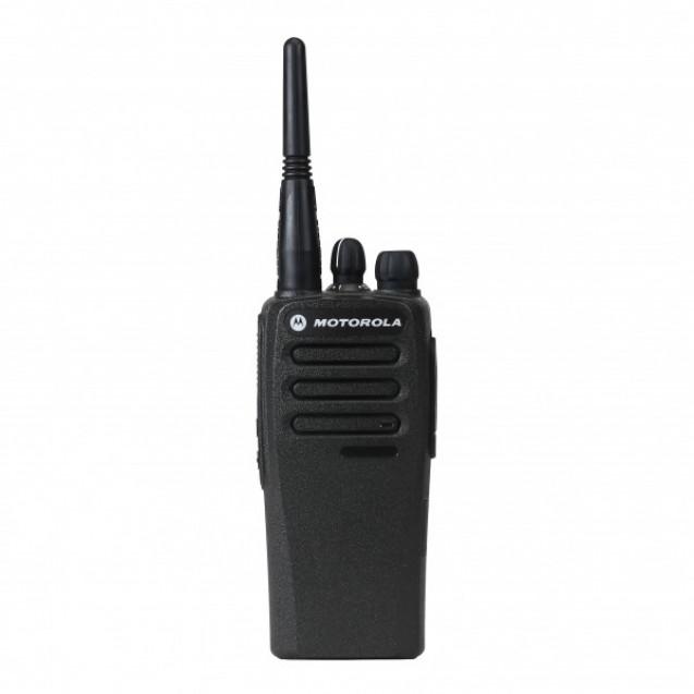 Statie Motorola MotoTRBO DP1400