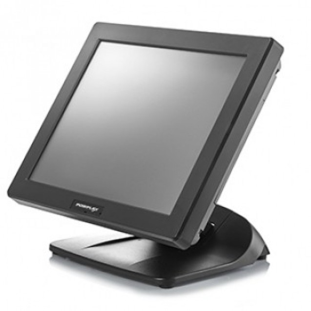 Sistem POS Touchscreen Posiflex PS-3315E