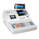 Casa de marcat SAM4S NR-440 ONLINE cu JURNAL ELECTRONIC