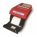 Casa de marcat Olivetti FORM100 cu jurnal electronic