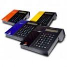 Casa de marcat Olivetti FORM200 cu jurnal electronic