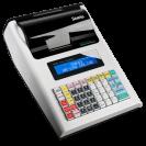 Casa de marcat SAM4S NR-240 ONLINE cu JURNAL ELECTRONIC